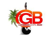 Caribbean Gospel Buzz