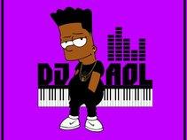 DJ_AOL