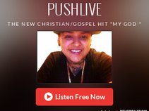 PushLive