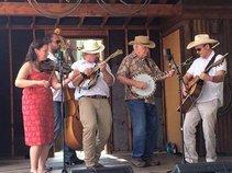 Laramie River Band