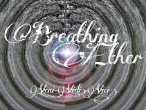 Breathing Æther