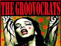 The Groovocrats