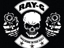 RAY G