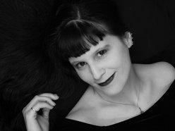Stefanie Goldstein, Coloratura Soprano