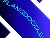 Flangdoodle