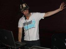 DJ Dru West
