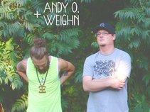 Andy O.
