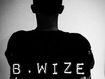 Bee Wize