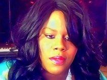 Endtimes Prophetess Jerri Flake