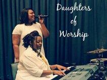 Daughters of Worship