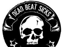 DeadBeatSicks