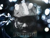 Keith Forest