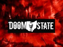 Doom State