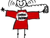 Japan Podshow