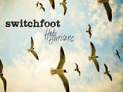 Image for Switchfoot