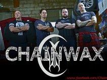 ChainWax