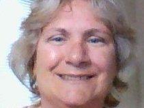 Cathy Wilson  - Songwriter