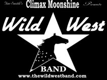 The Wild West Band