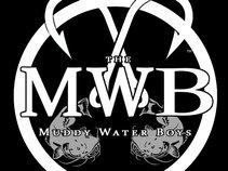 The Muddy Water Boys