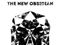 The New Obsidian