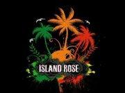 IslandRose