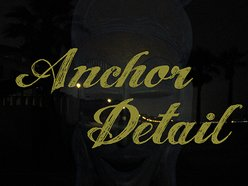 Image for Anchor Detail