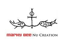 Marky Bee
