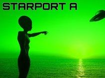 STARPORT A