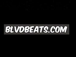 BLVDBEATS.COM