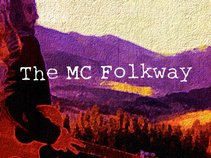 The M.C. Folkway