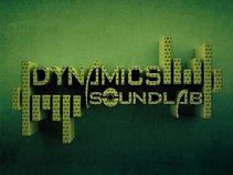 Dynamics Soundlab