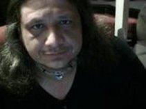 Jhoni Proffit