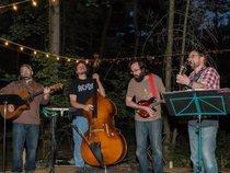 Pine Mountain Band