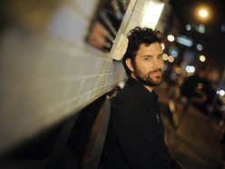 Image for Bob Schneider