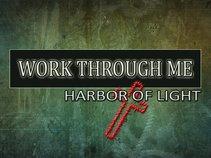 Harbor Of Light