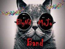 Blynd Mojo