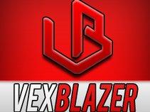 VexBlazer