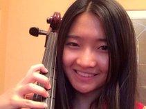Wendi Shi Music