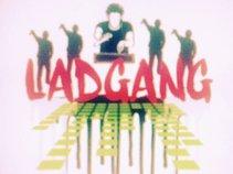 LADGANG