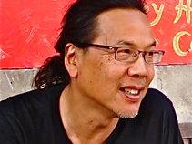 Allan Luke