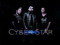 CyberStar