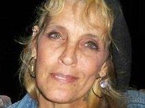 Stormie Anne,The Texas Gypsie