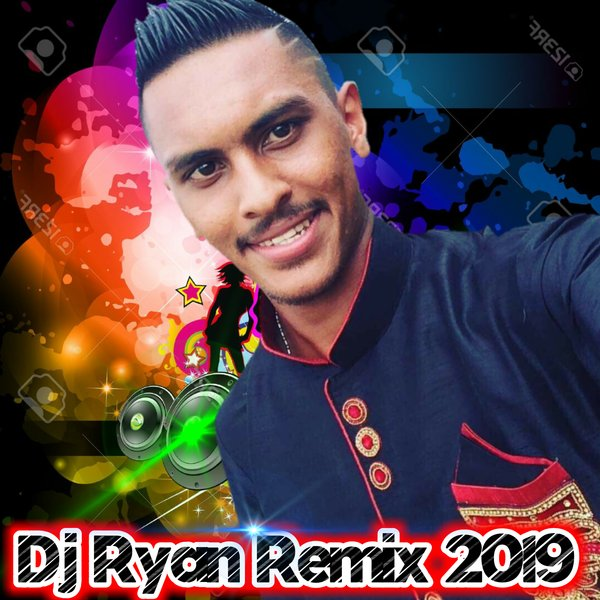 pagalworld mp3 songs a to z 2018 dj download