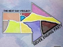 TheNextDayProject