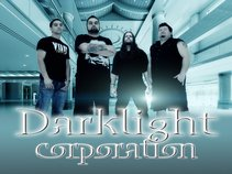 DARKLIGHT CORPORATION