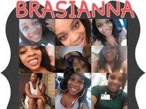 Brasianna