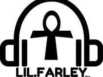 Lil Farley