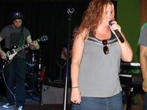 Tammy young band
