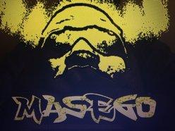 Image for MasEgo
