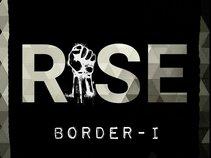 Border-I